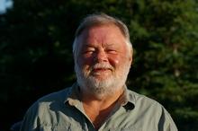 Bob Wakeham