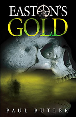 Easton's Gold
