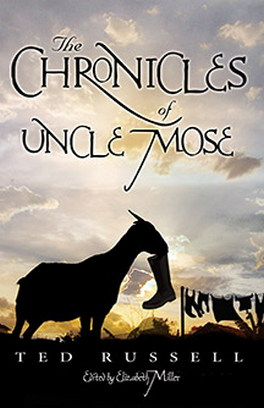 Flanker Press The Chronicles of Uncle Mose