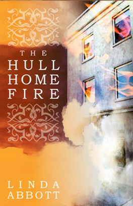 Flanker Press The Hull Home Fire