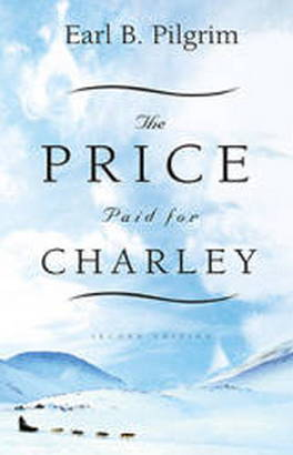 The Price Paid for Charley